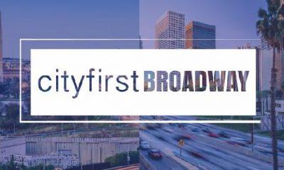 CityFirstBroadway1