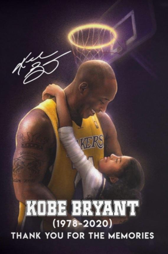 FF-Kobe - thanks for memory