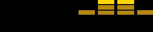 FM_Black_Logo-1024x216