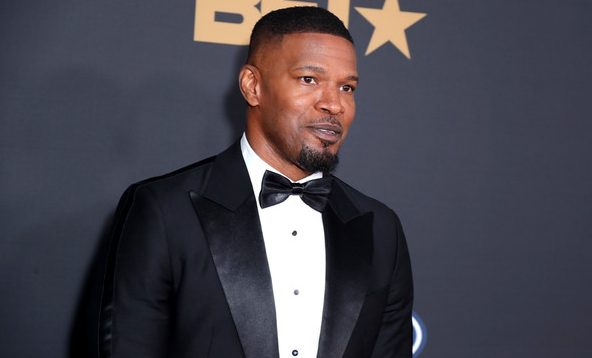 Jamie+Foxx+BET+Presents+51st+NAACP+Image+Awards+WChXzWFDn16l