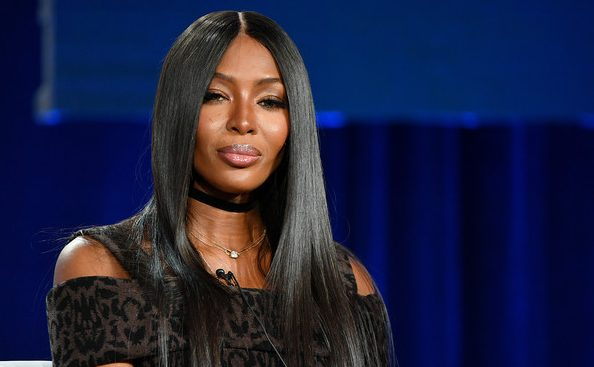 Naomi+Campbell+2020+Winter+TCA+Tour+Day+8+rRq-knELSVll (1)