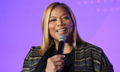 Queen+Latifah+ESSENCE+New+Voices+Entrepreneur+Gekjrcw_mLjl