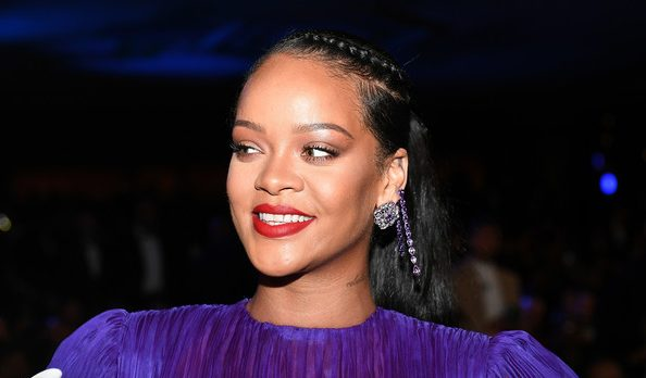 Rihanna+BET+Presents+51st+NAACP+Image+Awards+Gm9SMz8YXv2l
