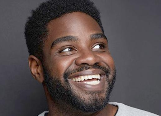 Ron Funches1