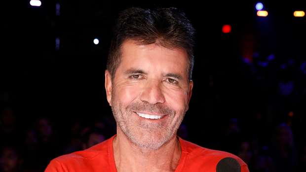 Simon Cowell - gettyimages-1164448409