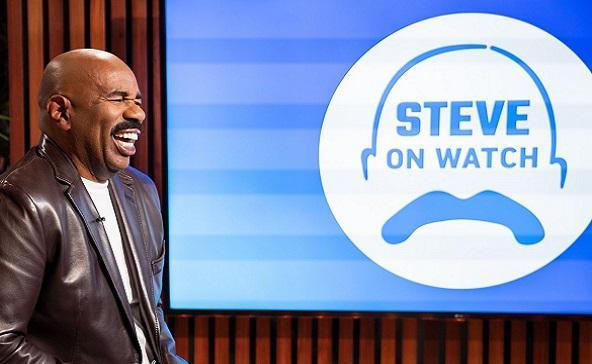 Steve-on-Watch1
