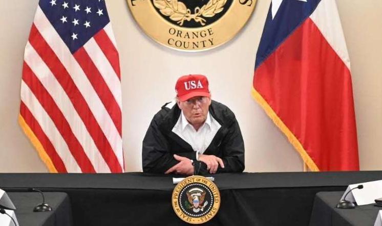 Trump - Getty - BB18vrAZ