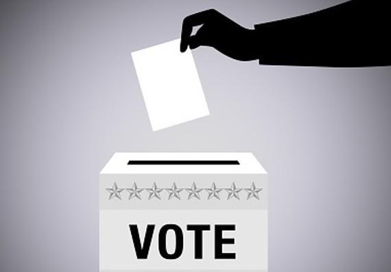 Vote1 (Getty)
