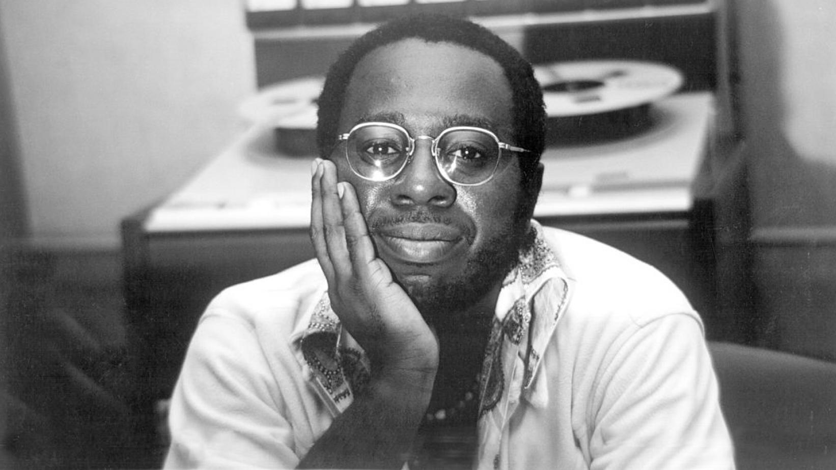 curtis-mayfield-gettyimages-85356096