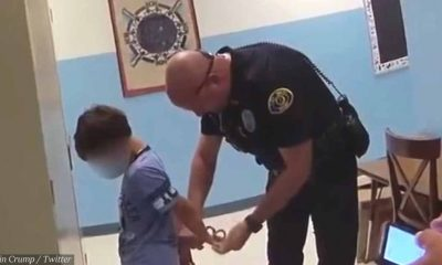 footage-shows-florida-police-arrest-an-8-year-old-boy-with-special-needs