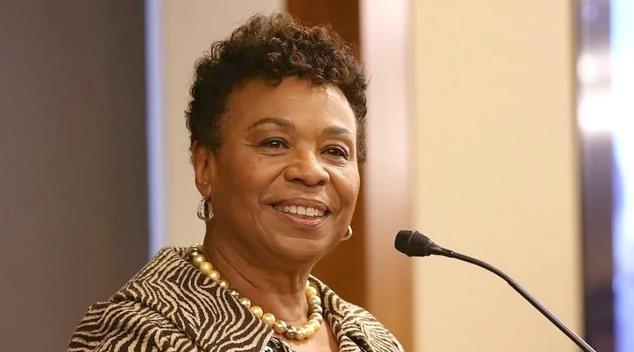 Barbara Lee (Getty)