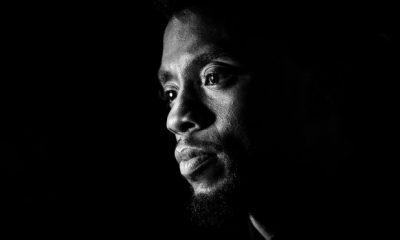 Chadwick Boseman - GettyImages-915935210-1