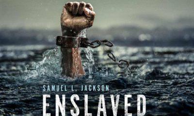 Enslaveed - epix - poster1