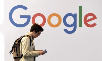 Google & dude with backpack-student - getty_962098266_200013332000928094_440161