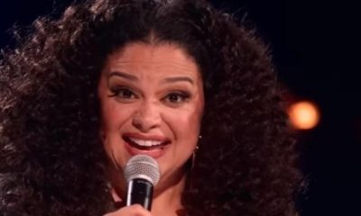 Michelle Buteau - screenshot1