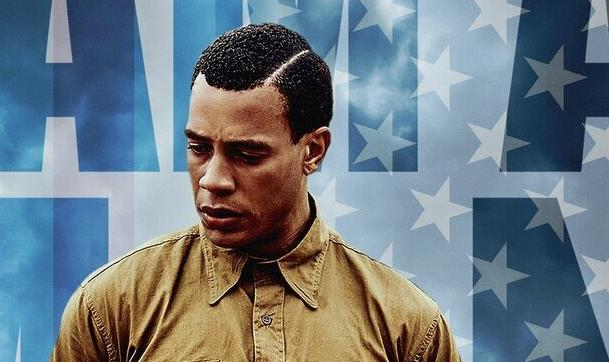 Trai Byers1 - The 24th - images
