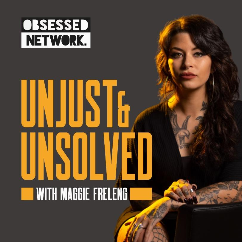 Unjust-and-Unsolved-Cover-New