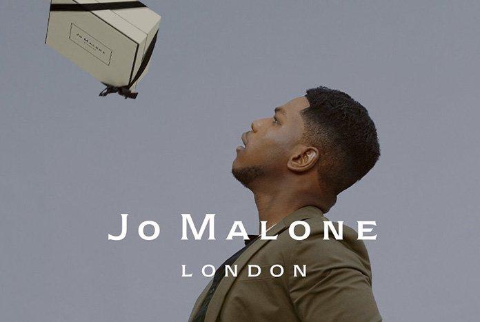 xJohn-Boyega-Becomes-Jo-Malone-Gent-July-2019.jpg.pagespeed.ic.2Tw1gq7Xyq