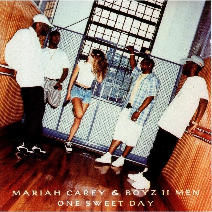 1996-_mariah