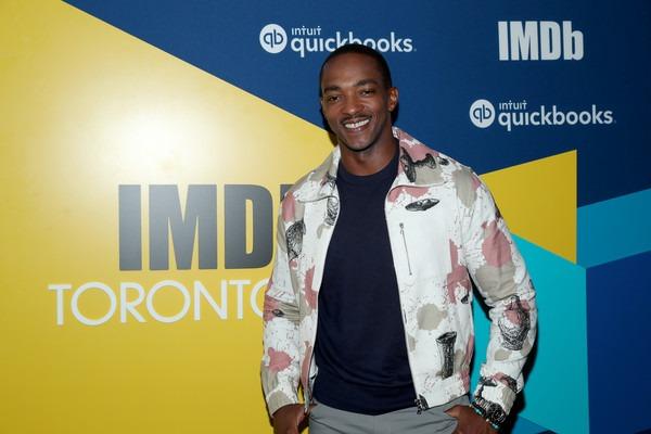 Anthony+Mackie+IMDb+Toronto+2019+Presented+Fl-sZALjQ3kl