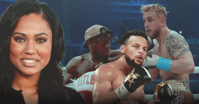 Ayesha Curry-sees-inspiration-in-Nate-Robinson_s-KO-against-Jake-Paul