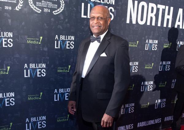 BILLION+LIVES+North+American+Film+Premiere+fMWYKaY-aVvl (1)