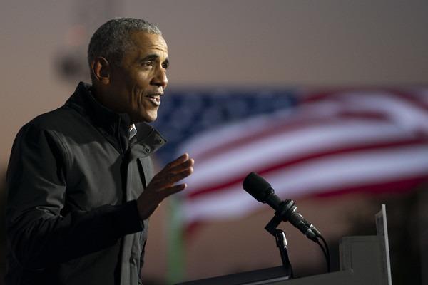 Barack+Obama+Barack+Obama+Campaigns+Joe+Biden+MICkSnypPKZl