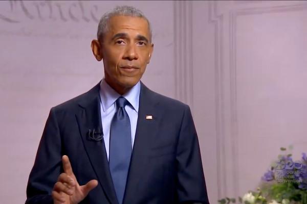 BarackObamaDemocratsHoldUnprecedentedxGzyp7w_mUHl