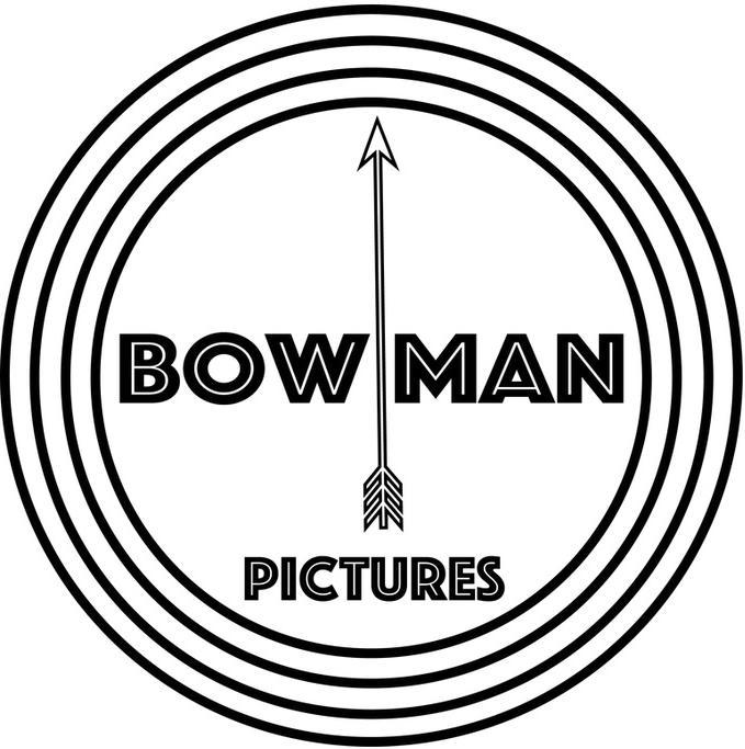 Bowman Pictures - logo