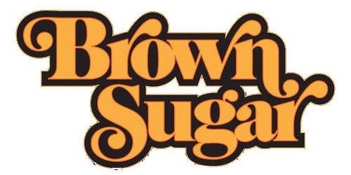 Brown Sugar (logo)