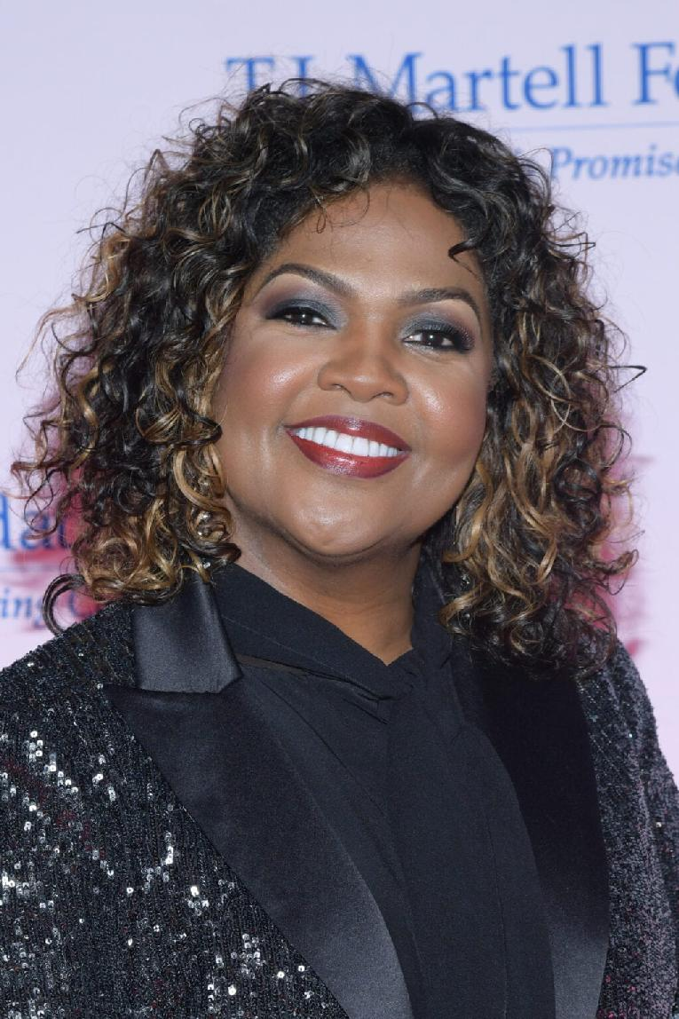 CeCe Winans - GettyImages-1208467509-1024x1536