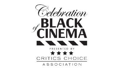 Celebration of Black Media