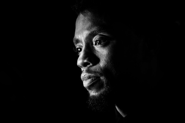 Chadwick-Boseman-GettyImages-915935210-1