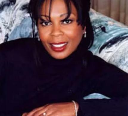 Diane Blackmon Bailey