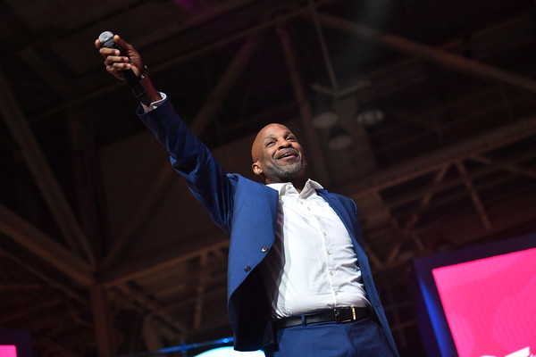 Donnie+McClurkin+2019+ESSENCE+Festival+Presented+FLsy2B8GTX9l