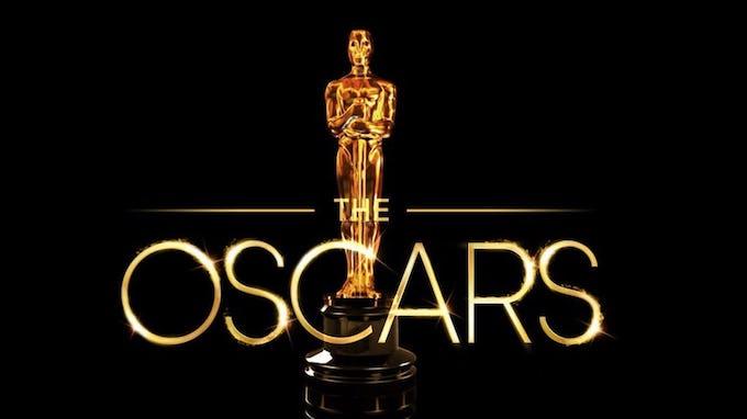 the academy, oscars