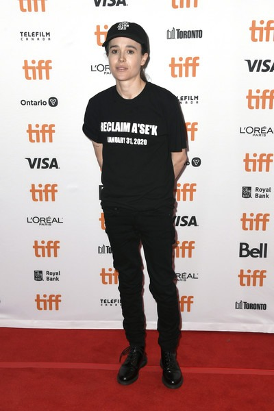 Ellen+Page+2019+Toronto+International+Film+1cSxUnmj9u1l