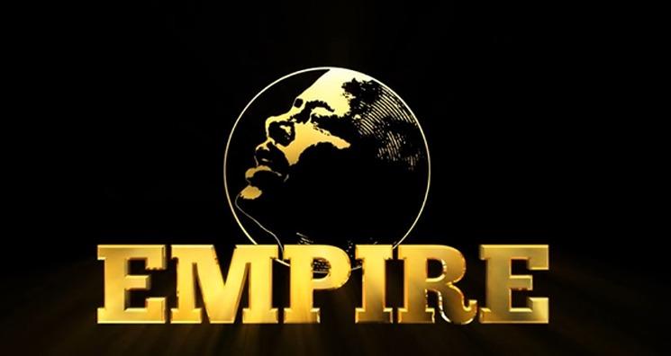 Empire logo-745x596