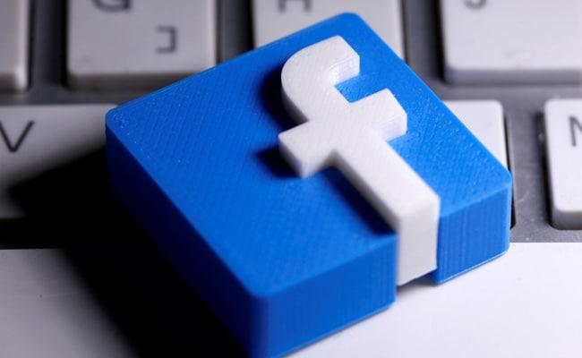 Facebook-logo-icon-625x300_21_August_20