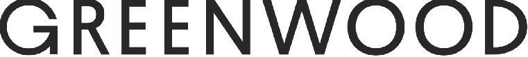 Greenwood logo1