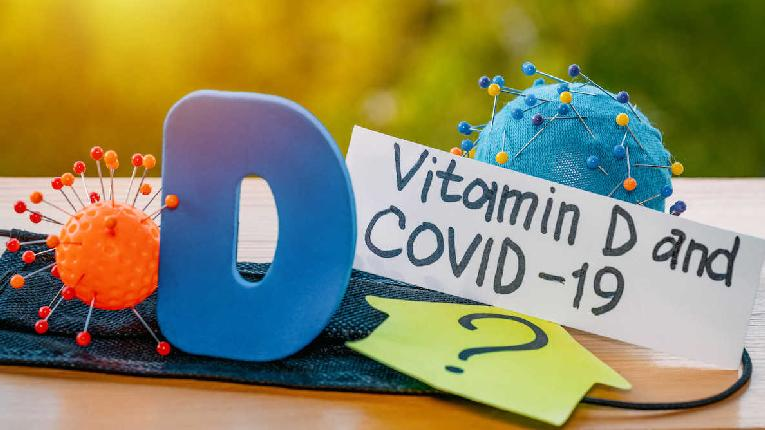 Importance-of-vitamin-D-in-dentistry_large-1188x668-