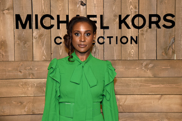 Issa+Rae+Michael+Kors+FW20+Runway+Show+Front+h_eWUgp03Cpl