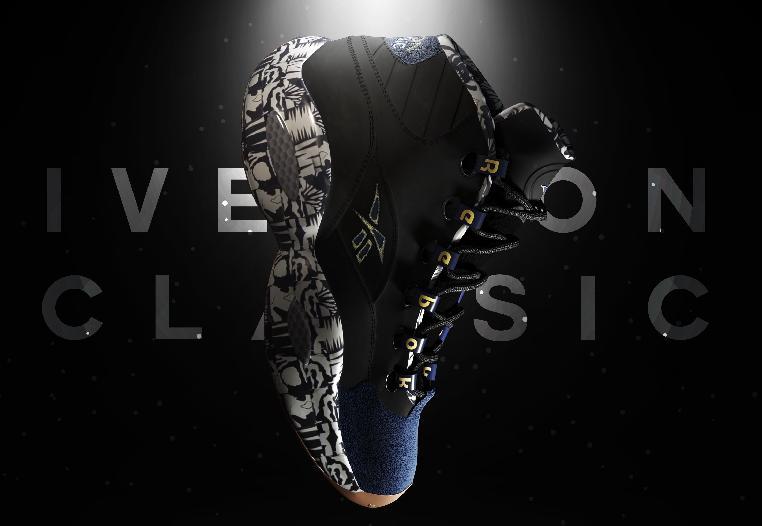 Iverson Classic1