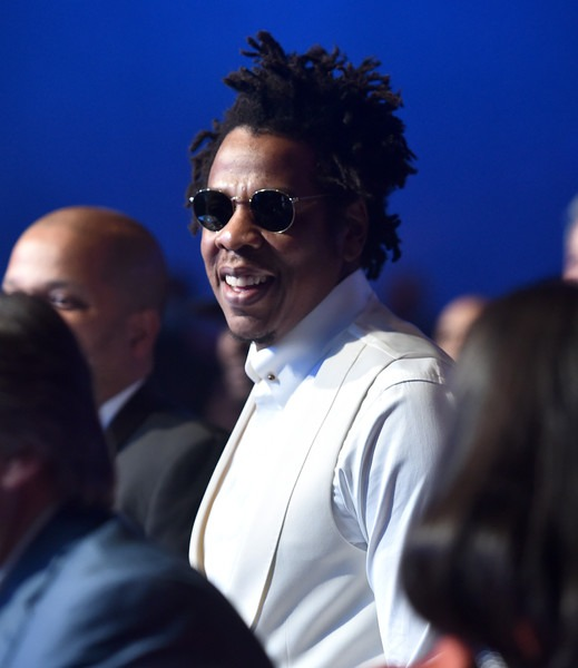 Jay-Z Creates $10M Fund to Invest in Minority-Owned Cannabis Companies