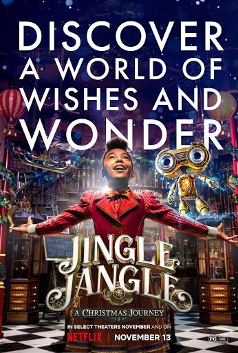 Jingle_Jangle_A_Christmas_Journey_poster
