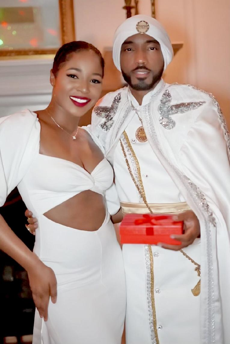 KY - White affair 23 - img 3781
