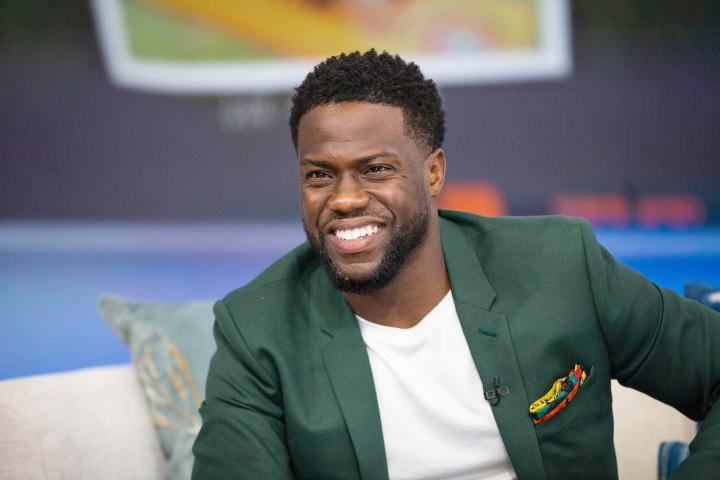 Kevin Hart - Getty Images-1041954076