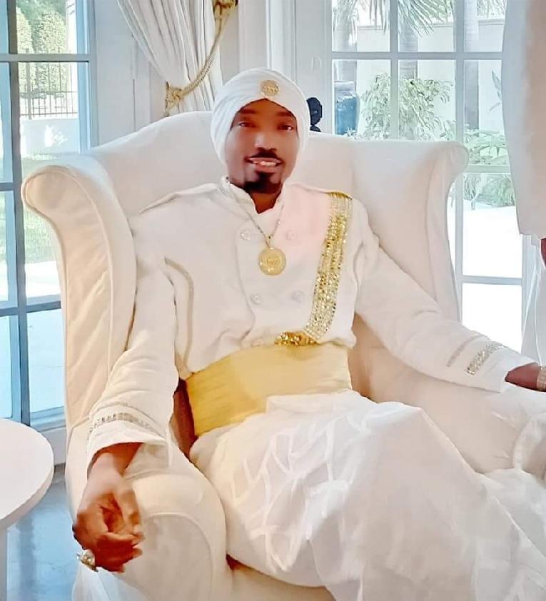 King Yahweh - FB_IMG_1600981959701