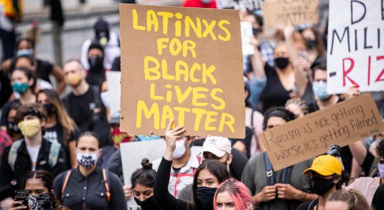 Latinx for BLM - Gety - 200609154709-latinxs-for-black-lives-matter-exlarge-169