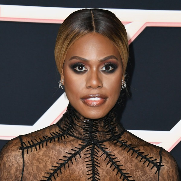 Laverne+Cox+Premiere+Columbia+Pictures+Charlies+t_mcw5NptFTl